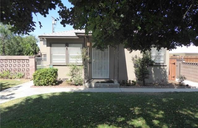 6733 Yellowstone Drive - 6733 Yellowstone Drive, Riverside, CA 92506