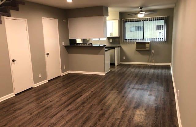 Las Casitas Apartments - 11231 Otsego Street, Los Angeles, CA 91601