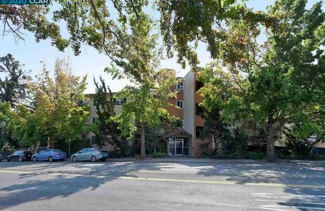 750 Oakland Ave - 750 Oakland Avenue, Oakland, CA 94610