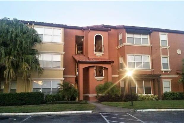 5140 Conroy Rd Unit 33 - 5140 Conroy Road, Orlando, FL 32811