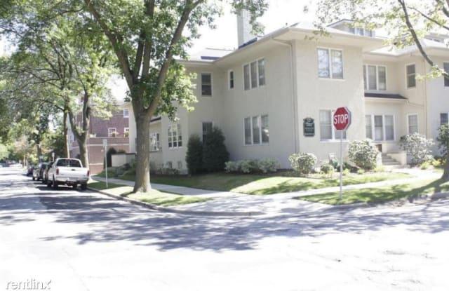 2907 E Hampshire Ave 1 - 2907 E Hampshire Ave, Milwaukee, WI 53211