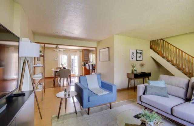3298 Cropley Ave - 3298 Cropley Avenue, San Jose, CA 95132