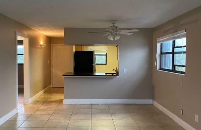 701 N Indian River Dr 301 - 701 Indian River Drive, Fort Pierce, FL 34950