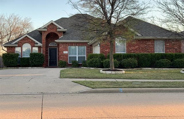 11873 Kingsville Drive - 11873 Kingsville Drive, Frisco, TX 75035