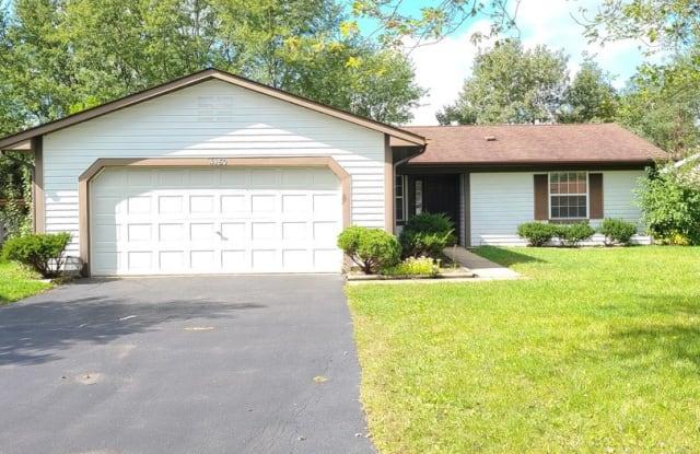 4480 Shorewood Court - 4480 Shorewood Court, Hoffman Estates, IL 60192