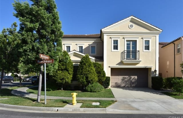 237 Wyndover - 237 Wyndover, Irvine, CA 92620