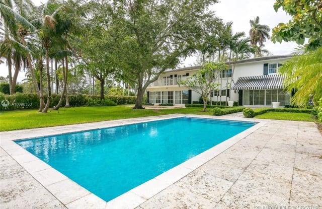 6605 Pinetree Ln - 6605 Pinetree Ln, Miami Beach, FL 33140