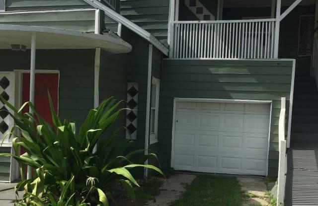 507 Phoenix Avenue - 507 Phoenix Avenue, Daytona Beach, FL 32118