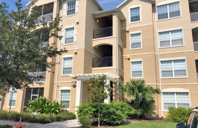 1576 Peregrine Circle - 1576 Peregrine Circle, Rockledge, FL 32955
