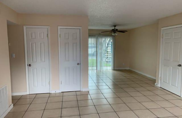 6527 52nd Terrace North 86 - 6527 52nd Ter N, West Lealman, FL 33709