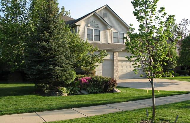 3261 Indian Creek Drive - 3261 Indian Creek Drive, Buffalo Grove, IL 60089