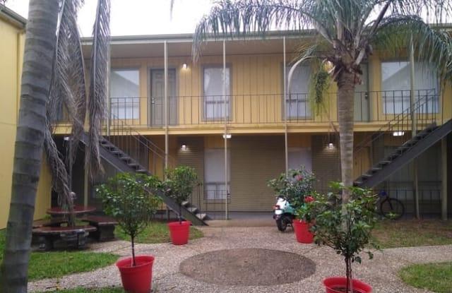 University Place - 711 8th St Mary's Blvd, Galveston, TX 77550