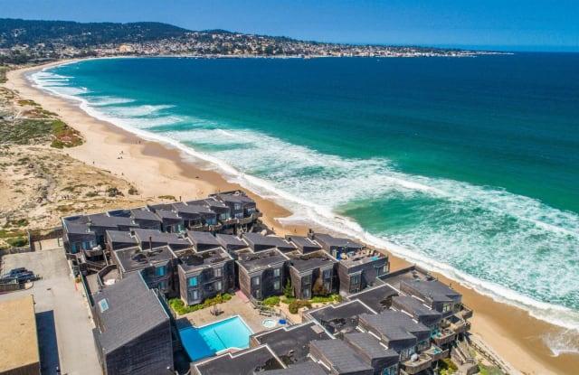 3740 Sanctuary in the Dunes - 125 Surf Way, Monterey, CA 93940