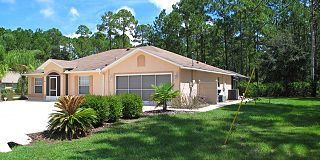 20 Best Furnished Apartments in Palm Coast, FL (with pics)!