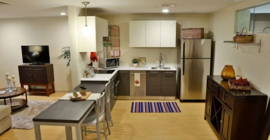 20 Best Apartments In Hartford Ct With Pictures