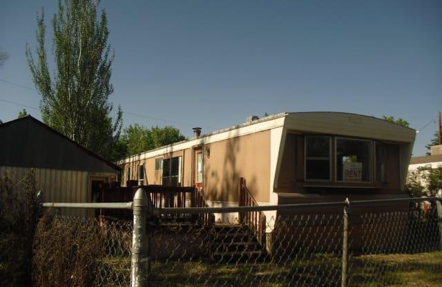 129 Jackson Drive Weld County - 129 Jackson Drive, Firestone, CO 80520