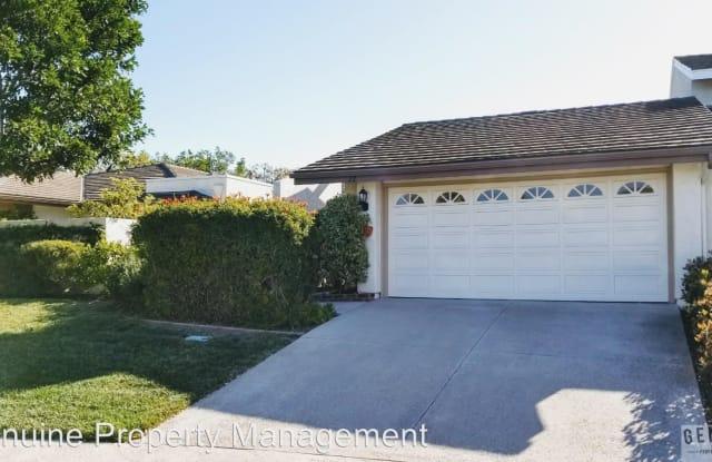 22 Shoal - 22 Shoal Drive, Newport Beach, CA 92625