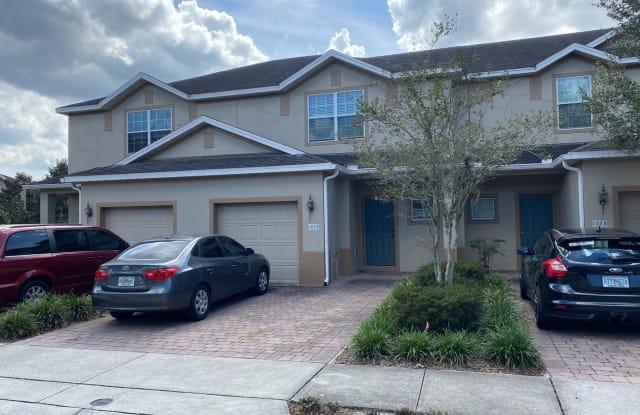 1614 Orrington Payne Place - 1614 Orrington Payne Place, Seminole County, FL 32707