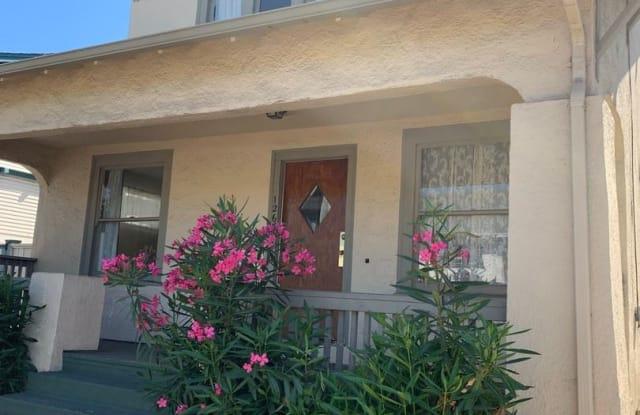 1265 Excelsior Ave - 1265 Excelsior Avenue, Oakland, CA 94610