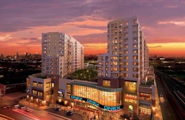 40-22 College Point Boulevard - 40-22 College Point Boulevard, Queens, NY 11354