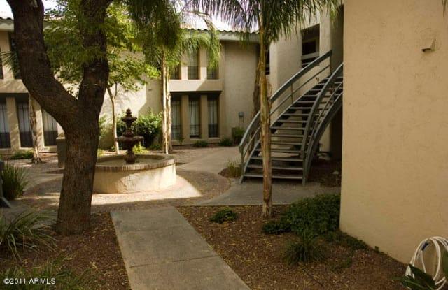 5207 N 24TH Street - 5207 North 24th Street, Phoenix, AZ 85016