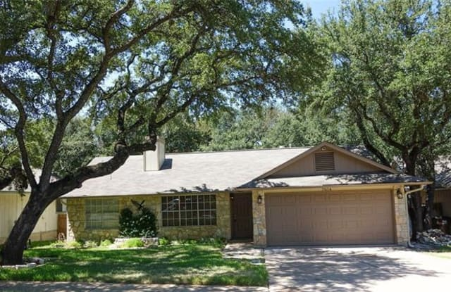 7014 Riverton DR - 7014 Riverton Drive, Austin, TX 78729