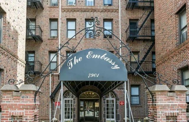 7901 4th Avenue - 7901 4th Avenue, Brooklyn, NY 11209