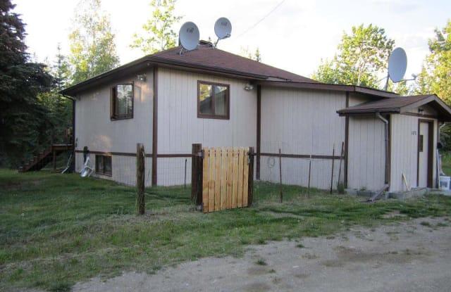 6878 ALTAIR LANE - 6878 Altair Lane, Pleasant Valley, AK 99712