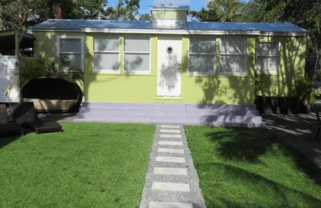 803 Oceana Avenue - 803 Oceana Drive, Key Largo, FL 33037