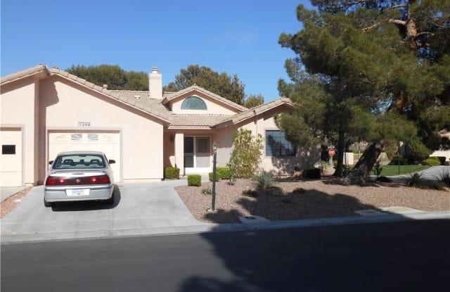 5200 LAS CRUCES Drive - 5200 Las Cruces Dr, Las Vegas, NV 89130
