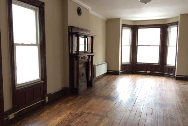 163 9th Street - 2 - 163 9th Street, Troy, NY 12180