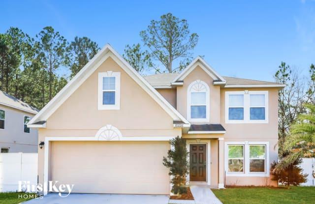 10226 Magnolia Hills Drive - 10226 Magnolia Hills Drive, Jacksonville, FL 32210