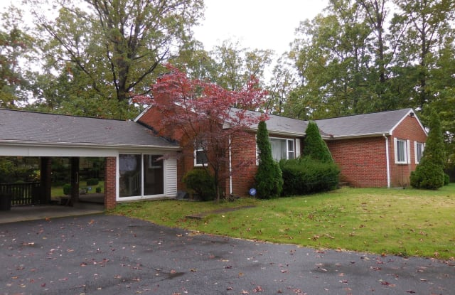6715 LANSDALE STREET - 6715 Lansdale Street, Prince George's County, MD 20747