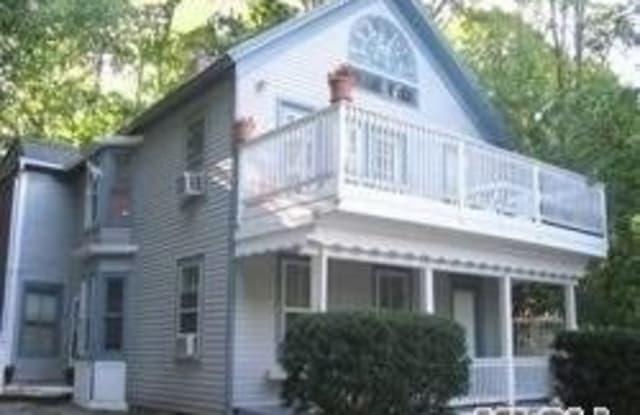 119 Caroline Ave - 119 Caroline Avenue, Port Jefferson, NY 11777