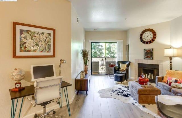 25938 KAY AVENUE - 25938 Kay Avenue, Hayward, CA 94545