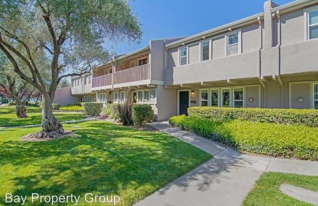 16345 Los Gatos Blvd., #3 - 16345 Los Gatos Boulevard, Los Gatos, CA 95032