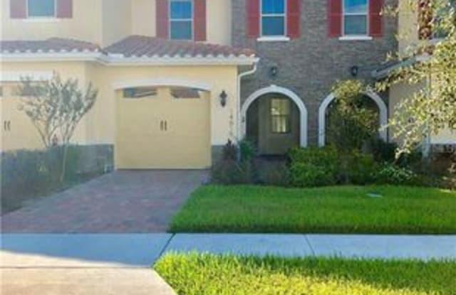 14015 Helsby St - 14015 Helsby Street, Orange County, FL 32832