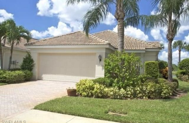 10022 Majestic AVE - 10022 Majestic Avenue, Fort Myers, FL 33913