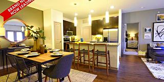20 Best Apartments For Rent In Baytown, TX (with pictures)!