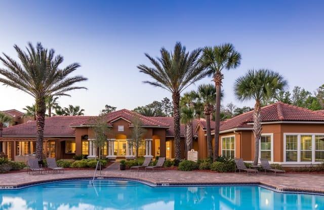 Florida Club at Deerwood - 8616 Gate Pkwy W, Jacksonville, FL 32216