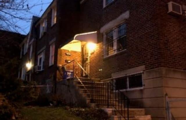 399 East Upsal Street - 2 - 399 East Upsal Street, Philadelphia, PA 19119