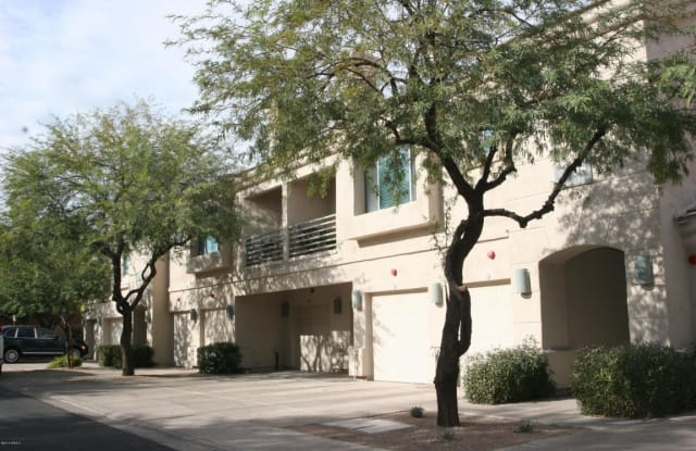 7508 E Earll Drive - 7508 East Earll Drive, Scottsdale, AZ 85251