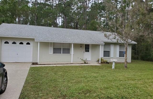16 Ryecroft Lane - 16 Ryecroft Lane, Palm Coast, FL 32164