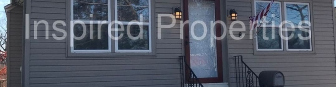 Apartments in Barrington, NJ (see photos, floor plans & more) - p  2