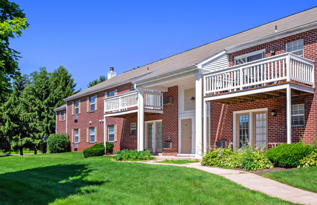 The Reserve at Copper Chase - 3145 Honey Run Dr, York, PA 17408