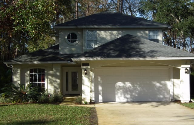 4066 WINDSOR PARK DR E - 4066 Windsor Park Drive East, Jacksonville, FL 32224