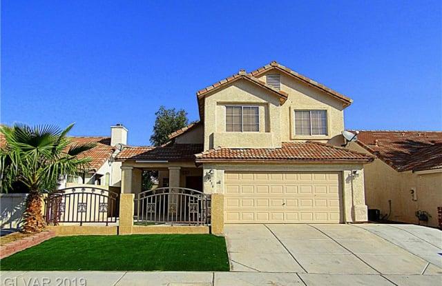 8436 ORCHARD RIDGE Avenue - 8436 Orchard Ridge Avenue, Las Vegas, NV 89129