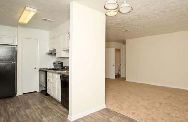 20 Best Apartments Under $800 in Atlanta, GA (with pics)!