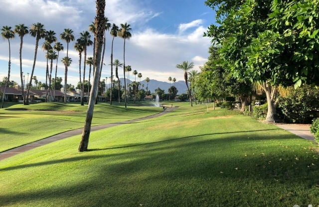 186 Madrid Avenue - 186 Madrid Avenue, Palm Desert, CA 92260