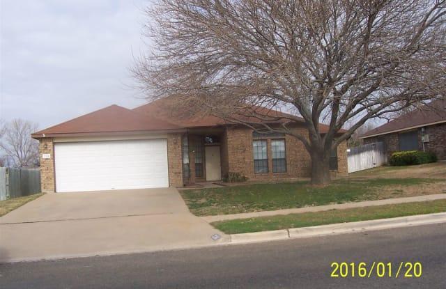 2316 Iowa Dr - 2316 Iowa Dr, Harker Heights, TX 76548